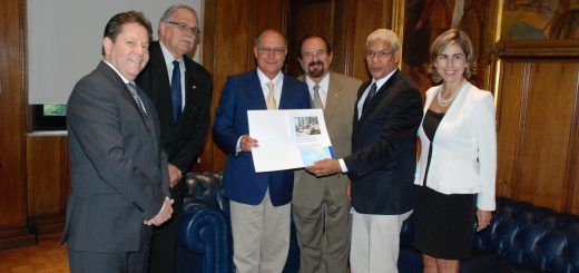 11 Entrega Governador Alckimin SP 2