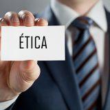 etica img artigo