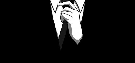 imagem gravata