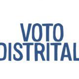 votodistrital