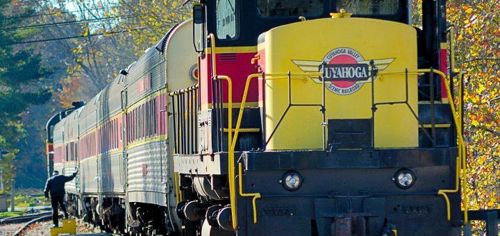 outdoors-railroad-railway-163598
