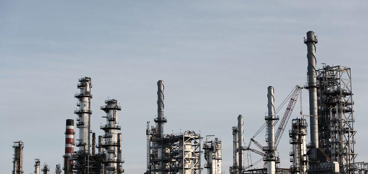 chimneys-dirty-environmental-damage-2391